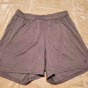 H&M Training Shorts